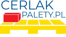 Cerlak Palety Bydgoszcz